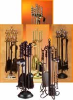 Ask about our large selection of Companion Sets