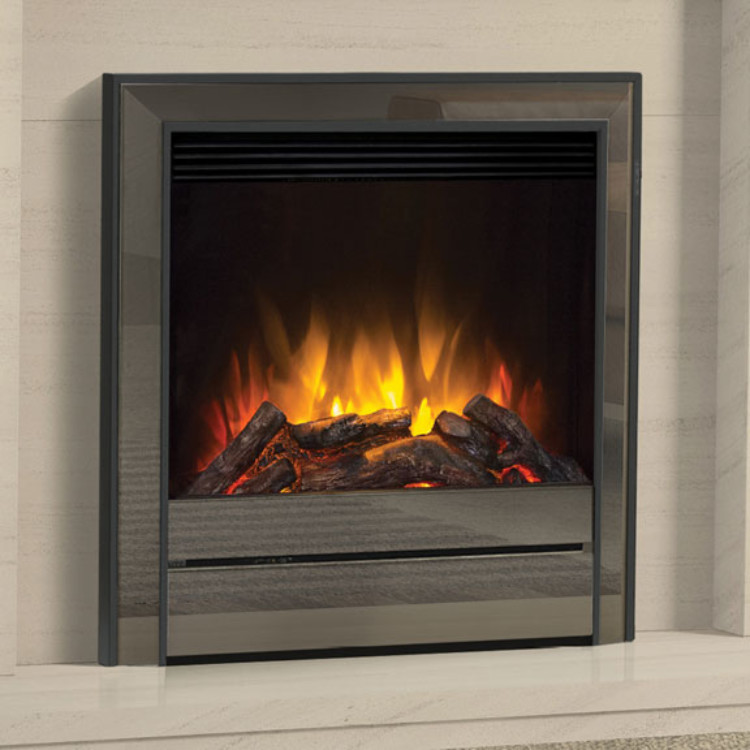 Inset-fires-Chollerton-electric-750x750-1508931125