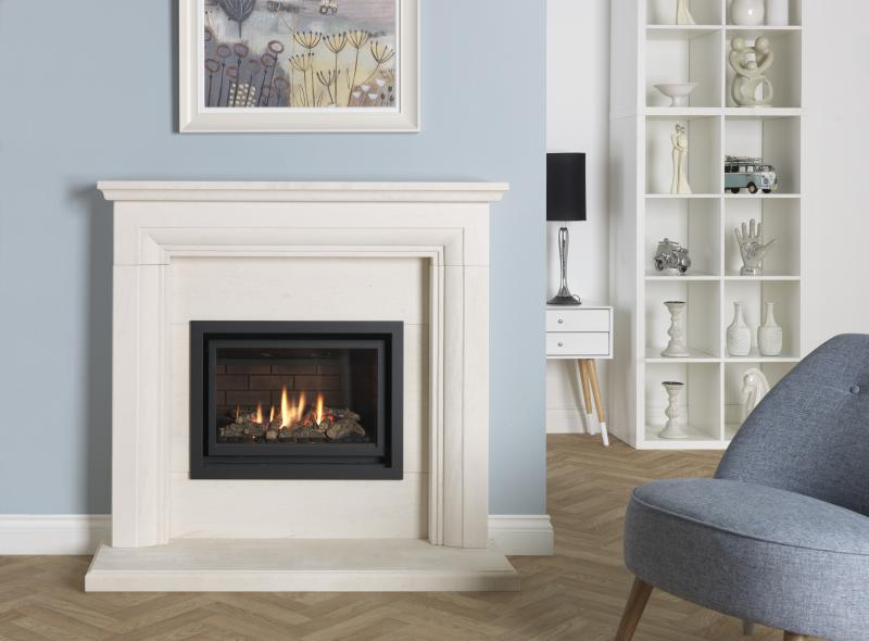 Inspire 600 RC Verona Suite Bric Edge Trim Black HO.jpg-3